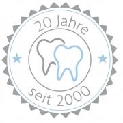 Zahnarzt Hoffmann & Simon Jubiläum