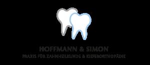 Hoffmann & Simon